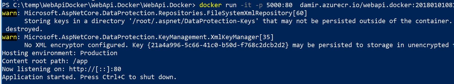12051_Container%20registry%206