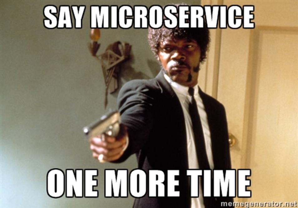 17922_micros