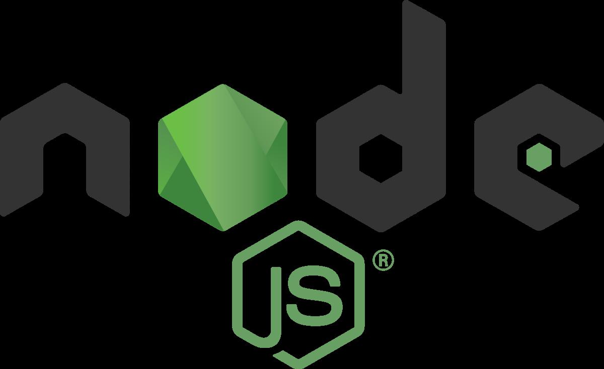 Node - 'JavaScript heap out of memory'